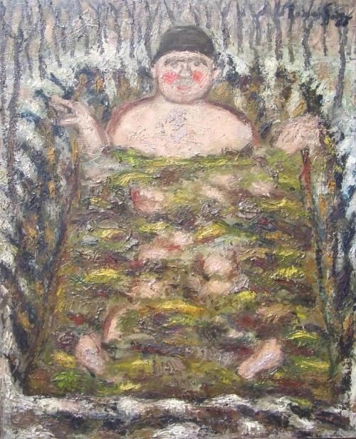 R. Csavargó